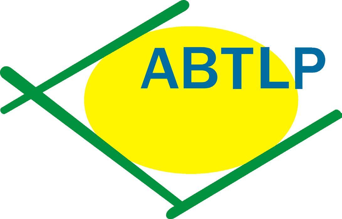 ABTLP – Associação Brasileira de Transporte de Produtos Perigosos